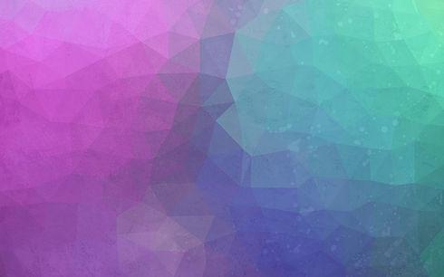 magen colorful background no logo_edited.jpg