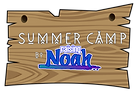 SUMMR CAMP 2.png