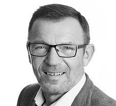 Peter Barsøe Bohsen