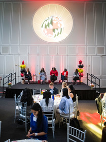 homecoming alumnae brunch-12.jpg