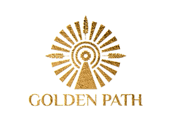 Golden Path 1.png