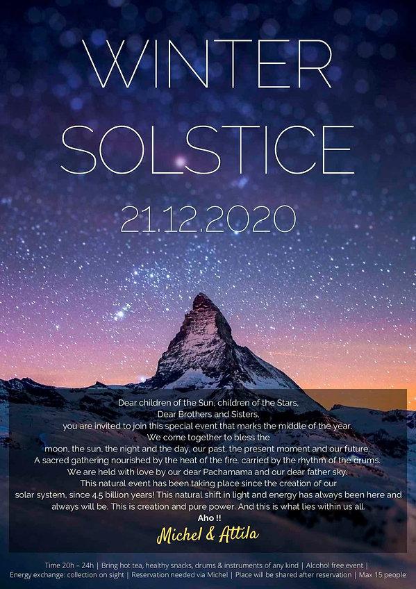 Winter Solstice_21.12.2020.jpg