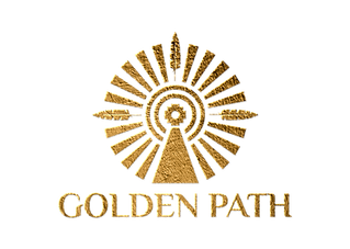 Golden%20Path%201_edited.png