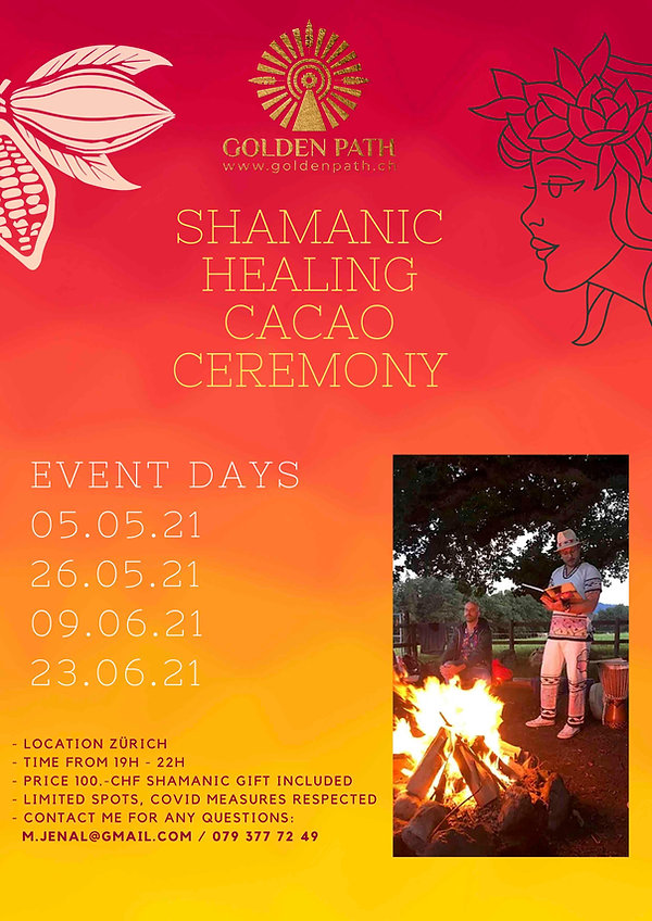 shamanic healing cacao ceremony.jpg