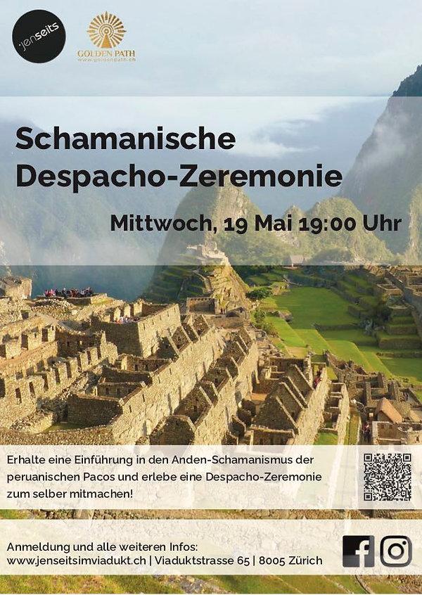 Flyer Despacho Zeremonie10 online.jpg