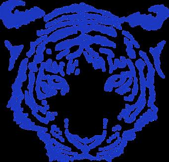 blue-tiger-hi_edited_edited_edited.png