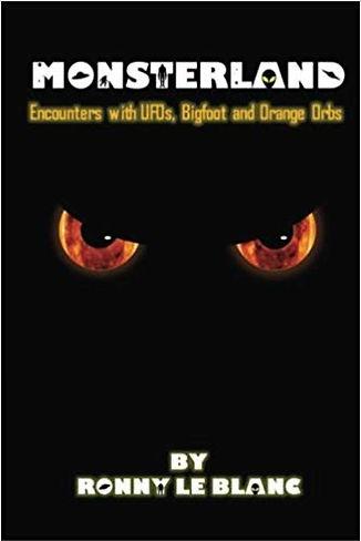Monsterland 1 Book Cover.jpg