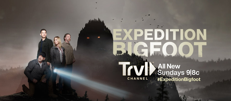 Expedition_Bigfoot_s2_facebook_banner_82