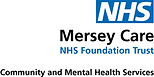 nhs mersey care.png