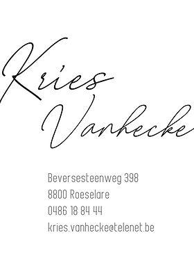 KriesVanhecke.jpg