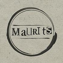 Maurits.jpg