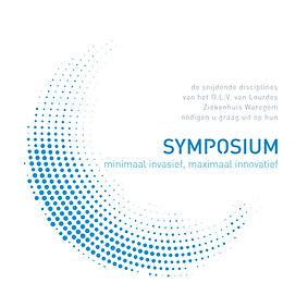 SymposiumSaveTheDate_160x160mm-1.jpg