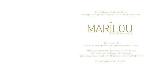 Marilou1.jpg
