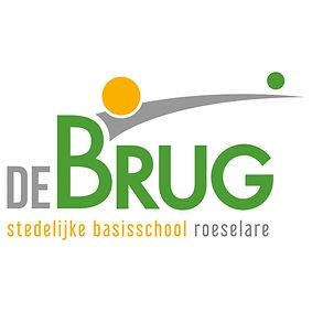LogoDeBrug_cmyk.jpg