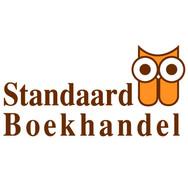 standaard-boekhandel.jpg