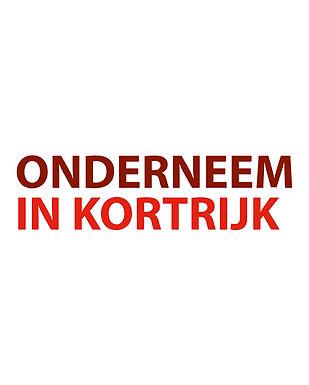 Kortrijk.jpg
