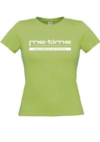 T-shirtMeTime.jpg