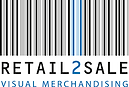 RetailLogoWeb.png
