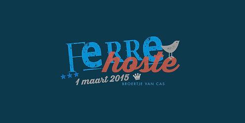 FerreKaart-2.jpg