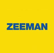 Zeeman.jpg