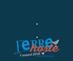 Ferre.jpg