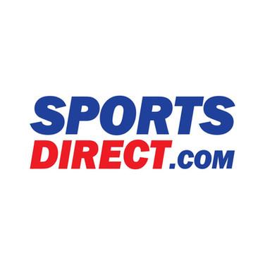 Sportsdirect.jpg