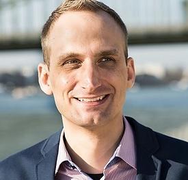 Carsten-Alexander Wiemers