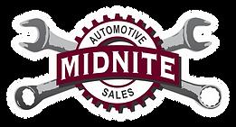 Midnite Auto Sales.png