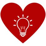 lightbulb heart.png