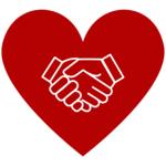 handshake heart.png