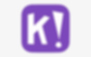 229-2298798_kahoot-ios-app-kahoot-app.pn