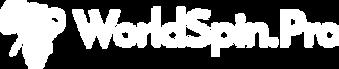 ws logo white.png