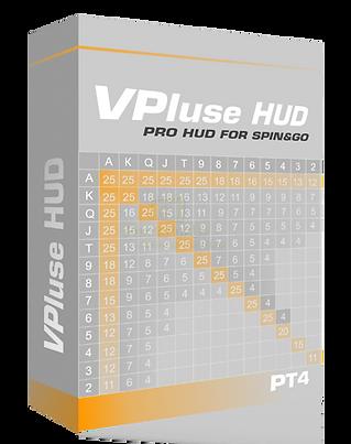 vpluse_hud.png