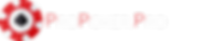 Osnovnoe_logo_5_1.png