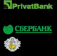 Банки.png
