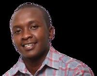 Fred Kamau.png