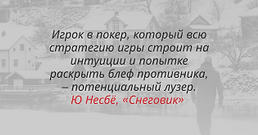 Игрок.png