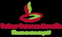 Paella Marseille, Traiteur ProvenceMarseillepropose servicepaellaà domicile, choucroute, couscous, cocktail dinatoire etc, pour particuliers, entreprises à Marseille