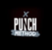 PUNCH Method Logo.png