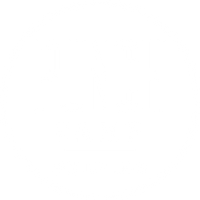 PUNCH CAMP LOGO.png