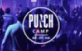 PUNCH-Camp-Email-BannerII.jpg