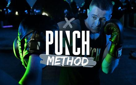 Method-800x500.jpg