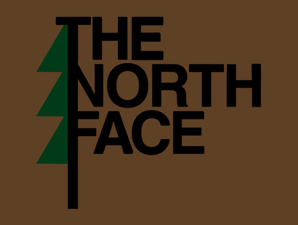 The North Face :Finding North