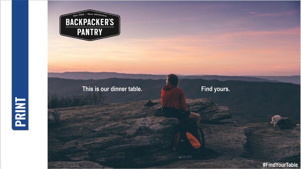 Backpacker's Pantry 2.jpg