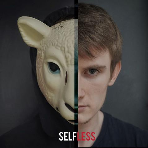 Self(less) Episode II