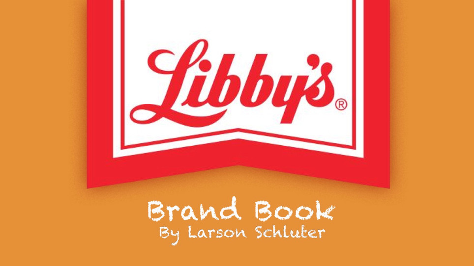 Libbys Brand Book.jpg