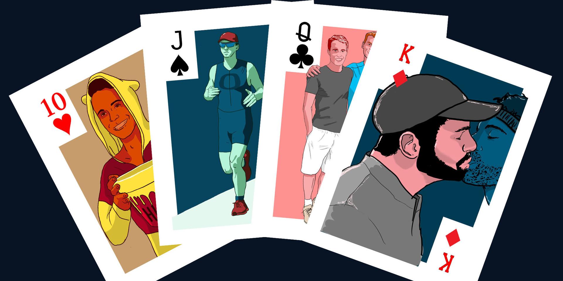 card spread.jpg
