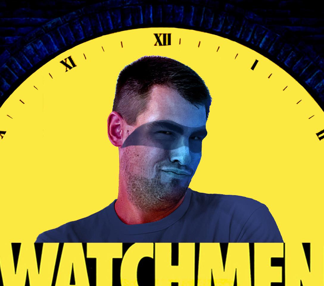 WatchmenChip.jpeg