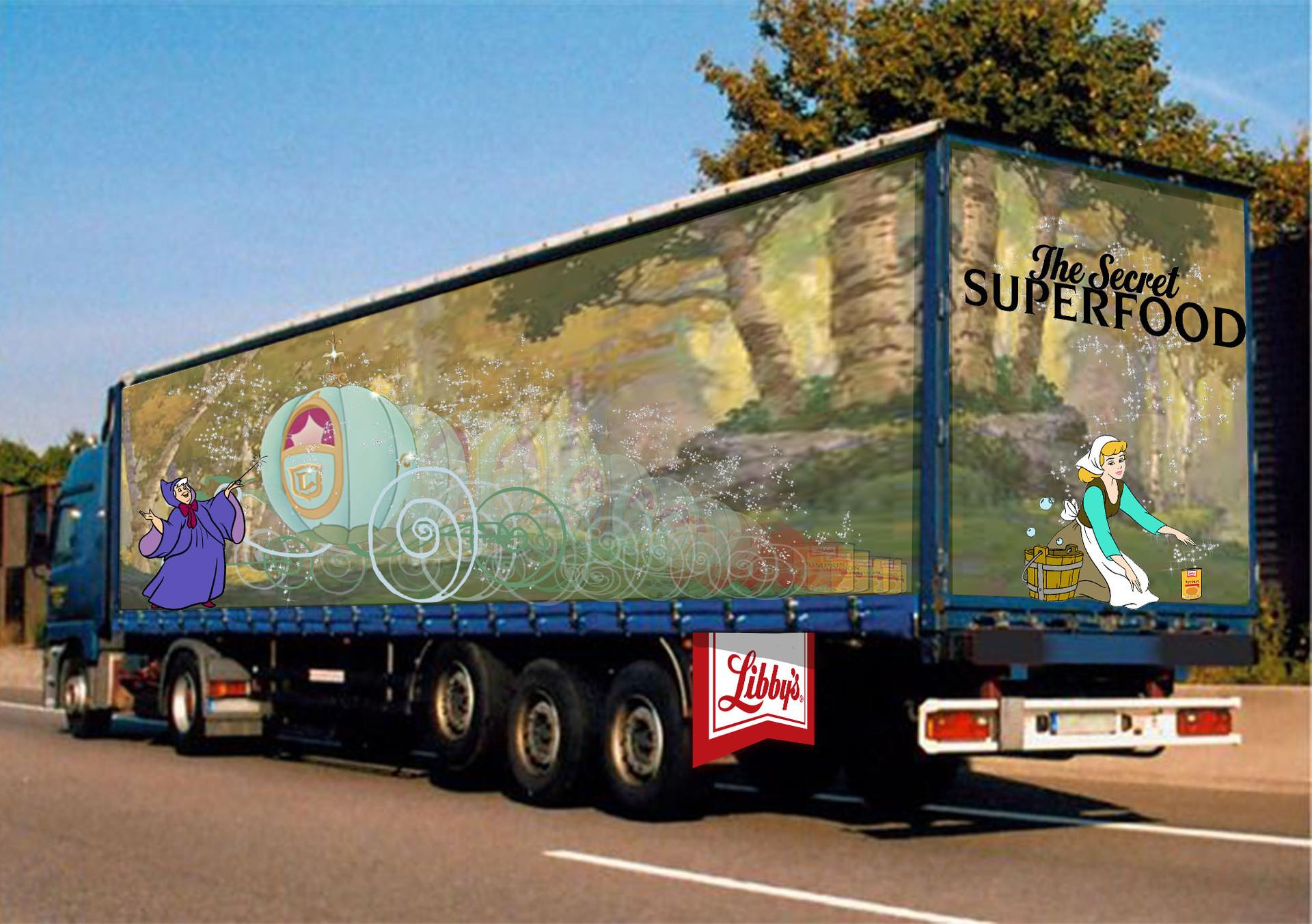 truckAd.jpg