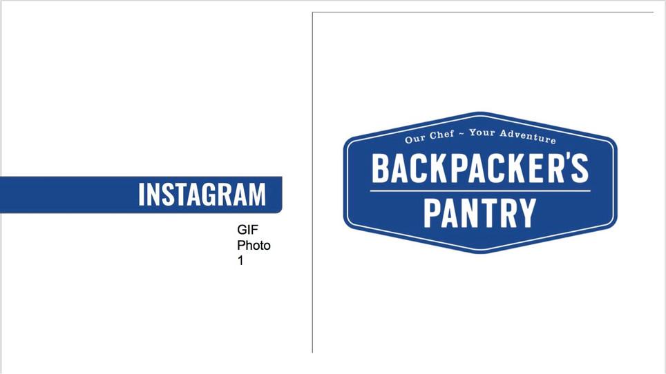 Backpacker's Pantry 6.jpg